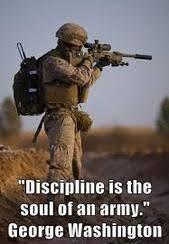 About UNM ROTC - UNM Army ROTC via Relatably.com
