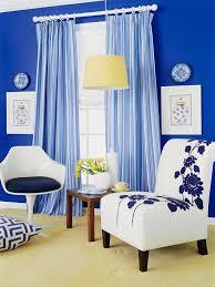 use small scale furniture apartment scale furniture