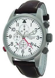 <b>Часы Momentum 1M</b>-<b>SP32WS2C</b> - купить мужские наручные <b>часы</b> ...