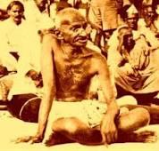 Biography - Mahatma Gandhi - Father of Nation