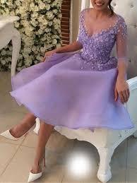 New Homecoming Dresses - Tbdress.com