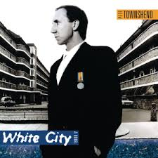 <b>White</b> City: A Novel - Wikipedia
