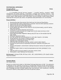 informatica developer resume equations solver 25 cover letter template for informatica resume cilook us