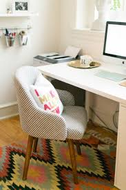 light filled home office full of color adorable office library furniture full size