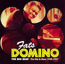 The Big Beat: The Hits & More 1950-1957