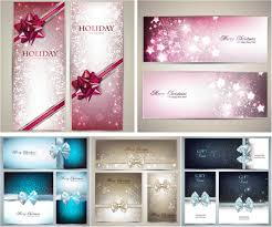 holiday 2014 vector christmas card templates vector graphics blog holiday 2014 vector christmas card templates