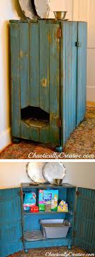 todos los gatos domsticos necesitan una caja de arena arena kitty litter box