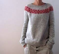 Sandnes Garn Tema <b>35</b> | Knit <b>fashion</b> | <b>Вязание</b>