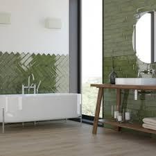 Плитка для ванной <b>Alchimia</b> от фабрики <b>Cifre</b>