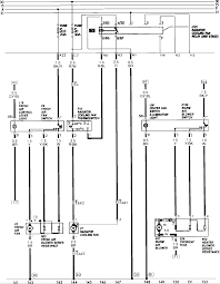 2000 vw new beetle wiring diagram solidfonts new beetle wiring diagram nilza net