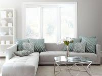 36 лучших изображений доски «sofa» | Интерьер, Диван, Мебель