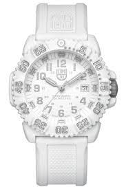 <b>Часы LUMINOX</b> NAVY SEAL COLORMARK <b>3057</b>.<b>WO</b> купить в ...