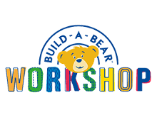 25% Off Build-A-Bear Coupons & Promo Codes May 2021