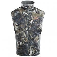 Купить демисезонные <b>жилеты</b> для охоты в интернет <b>магазине</b> ...