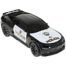 Купить <b>Радиоуправляемая машина дрифт</b> Pilotage Top Racer XB ...