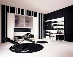 design ideas teenage bedroom bedroom ideas black white and grey bedroomcool black white bedroom design