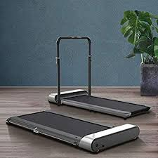 <b>WalkingPad</b> Kingsmith <b>R1 treadmill</b> | foldable | running / walking ...