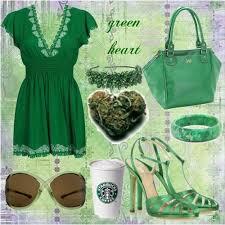 أخضر × أخضر !! images?q=tbn:ANd9GcQ4aabOLpyKLC0GrIVP6a00_mQA1tBh39rN5jQShXaFfIwQo_Uc