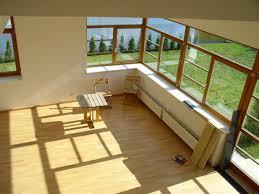 oddělená břevnov praha 6 pronájem rodinný dům 6 1 250 m2 rodinný dům 6 1 oddělená břevnov praha 6 1
