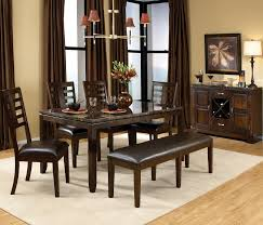 Dining Room Table With Benches Nook Table Chairs Set Piece Breakfast Nook Dining Room Kitchen