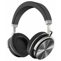 <b>Наушники Bluedio</b> T4 — Наушники и Bluetooth-гарнитуры ...