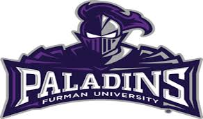 Image result for Furman University
