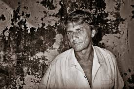 Mike Oldfield - The messenger - Innerviews
