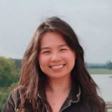 Maria Wang is the Associate Director of the NSF-funded Center for Probing the Nanoscale (CPN) at Stanford where she directs K-12 science education and ... - mariawang2