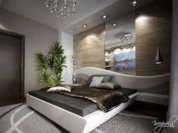 modern bedroom concepts: happy how to design a modern bedroom cool ideas for you
