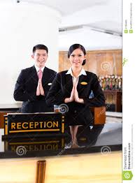 related keywords suggestions for hotel receptionist clipart these images will help you understand the word s hotel receptionist clipart in detail all images found in the global network and can be used only