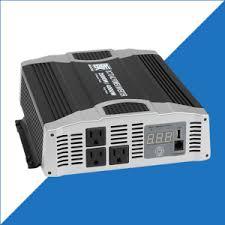 2000w off grid modified sine wave power inverter dc 24v to ac 220v 230v converter 4000w peak
