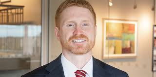 <b>Stephen</b> J. <b>Jones</b> - Labor & Employment - Nixon Peabody LLP
