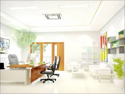 white beautiful cool office interior design come with s m l f source alluring cool office interior designs awesome