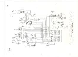2007 polaris sportsman 500 ho wiring diagram wiring diagram 2006 polaris sportsman 90 wiring diagram wire