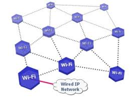 broadband home report  pictures for september    issuetropos mesh network diagram