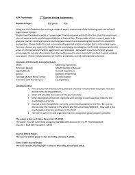 essay on communication technology   academic essay essay communication technology   papersunlimitedbiz