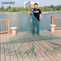 <b>Lawaia Fishing</b> Nets