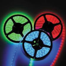 Светодиодная лента <b>RGB</b> – купить в Краснодаре, цена 77 руб ...