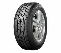<b>BRIDGESTONE Ecopia EP150</b> 175/70R14 84H <b>175 70</b> 14 Tyre | eBay