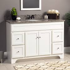 projects transitional bathroom vanities