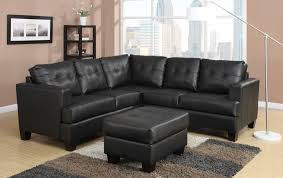 perfect black sectional couch on furniture with toronto tufted black leather corner sectional sofa at gowfb black leather sofa perfect