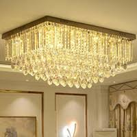 <b>Modern Crystal Chandelier</b> Gold <b>European</b> Canada | Best Selling ...