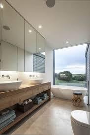 ideas bathroom taps pinterest vessel