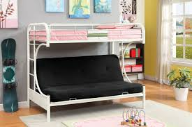 Loft Bed With Sofa Living Room Folding Bunk Bed Sofa Foldable Bunk Bed Sofa Sofa