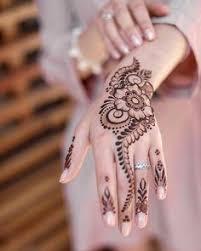 <b>15</b> Best <b>henna</b> kona <b>images</b> in 2019 | <b>Henna</b>, <b>Henna</b> tattoo designs ...