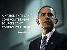 Barack Obama Quotes. QuotesGram