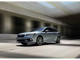 2021 Subaru <b>Impreza</b> Prices, Reviews, & Pictures | U.S. News ...