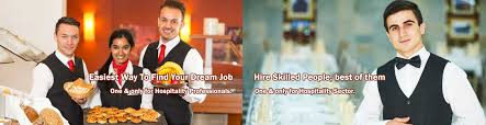 hotel jobs chef jobs for hospitality career dubai find a job