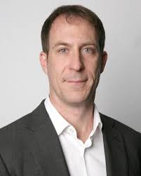 Charron reports to CEO and co-founder, Stephen Kaufer. - Marc-Charron-appointed-President-of-Tripadvisor-for-Business