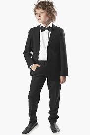Комплект одежды Noble People — купить по выгодной цене на ...